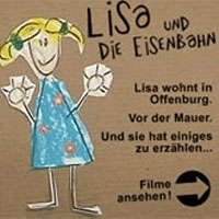 files/bi-bahn/content_images/2_lisa_image.jpg