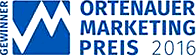 Ortenauer Marketing Preis 2016